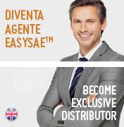 Distributore Easysae