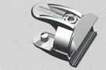 0°-180° Joint Kit