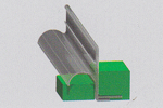 Cutting Jig for EKSR1 and EKSR2