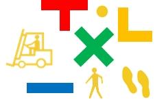 Pittogrammi e Simboli